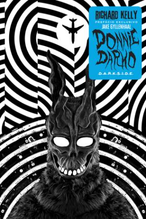 Banner Coleção Capa 1