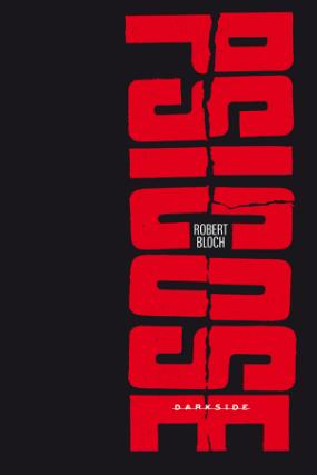 Banner Coleção Capa 5