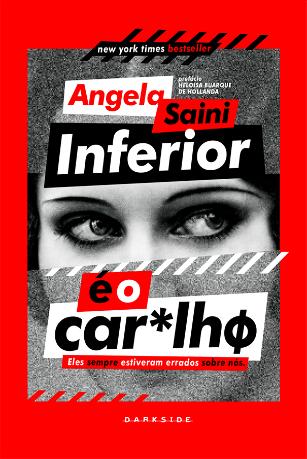 Banner Coleção Capa 2