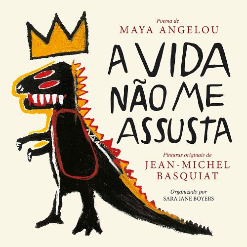 Banner Coleção Capa 3
