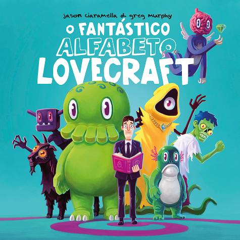 Banner Coleção Capa 4
