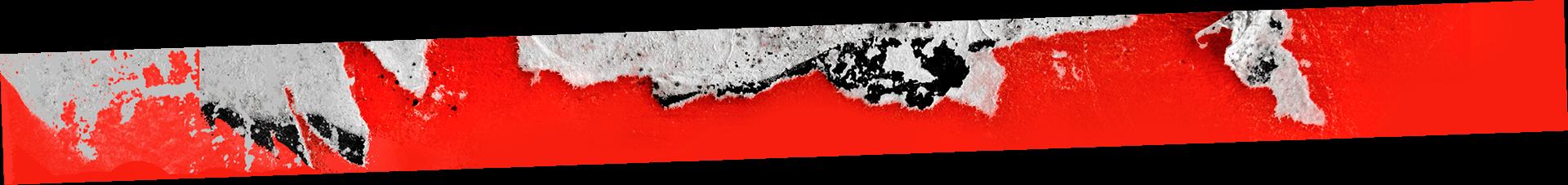 Banner Fita