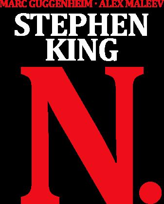 Logo do Produto