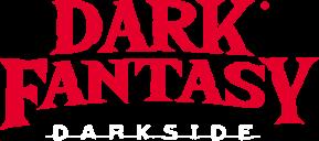 Logo Dark Fantasy