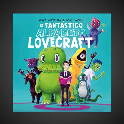 205-o-fantastico-alfabeto-lovecraft