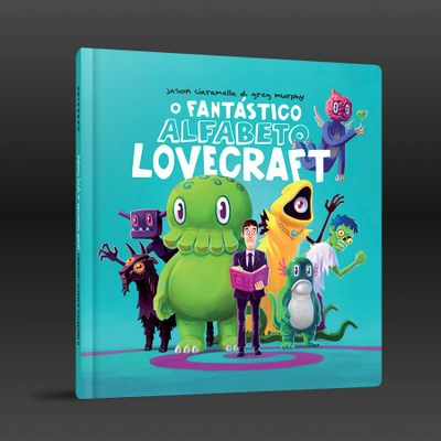 205-o-fantastico-alfabeto-lovecraft-1