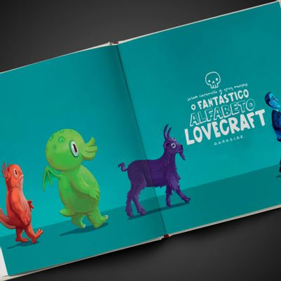 205-o-fantastico-alfabeto-lovecraft-3