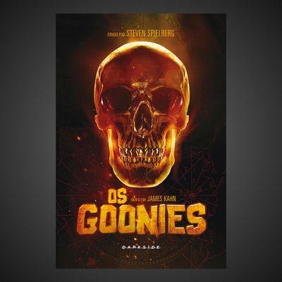 1B-os-goonies-0