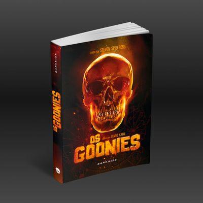 1B-os-goonies-1