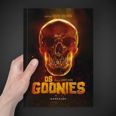 1B-os-goonies-2