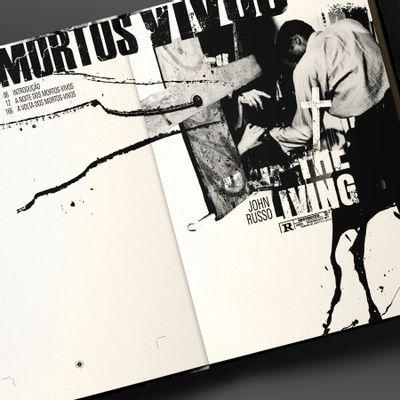 11-a-noite-dos-mortos-vivos-3