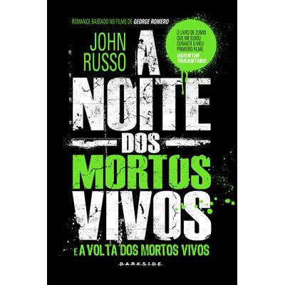 11B-a-noite-dos-mortos-vivos-classic-edition