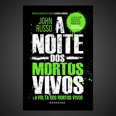 11B-a-noite-dos-mortos-vivos-classic-edition-0