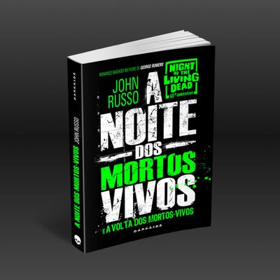 11B-a-noite-dos-mortos-vivos-classic-edition-1