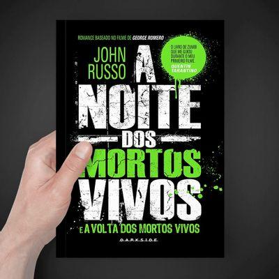 11B-a-noite-dos-mortos-vivos-classic-edition-2