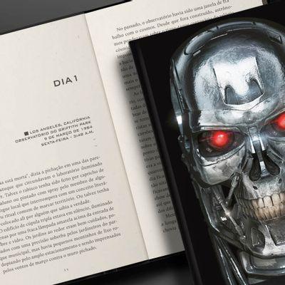 27-o-exterminador-do-futuro-limited-edition