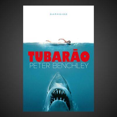 20B-tubarao