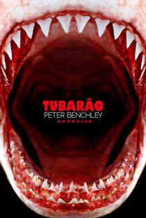 20-tubarao-limited-edition