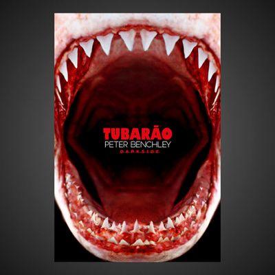 20-tubarao-limited-edition-0