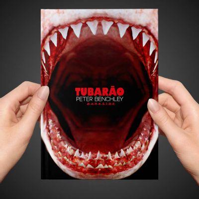 20-tubarao-limited-edition-3