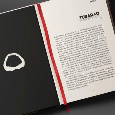 20-tubarao-limited-edition-2