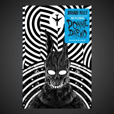 89-donnie-darko-0