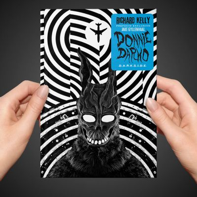 89-donnie-darko-2