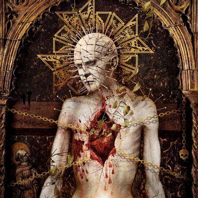 79-evangelho-de-sangue-6