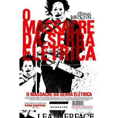 2B-o-massacre-da-serra-eletrica