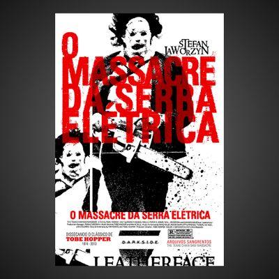 2B-o-massacre-da-serra-eletrica-0
