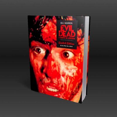 3-evil-dead-limited-edition