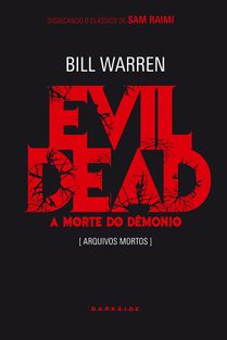 3B-evil-dead-a-morte-do-demonio-arquivos-mortos