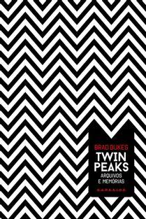 37-twin-peaks