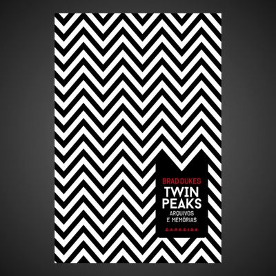 37-twin-peaks-0