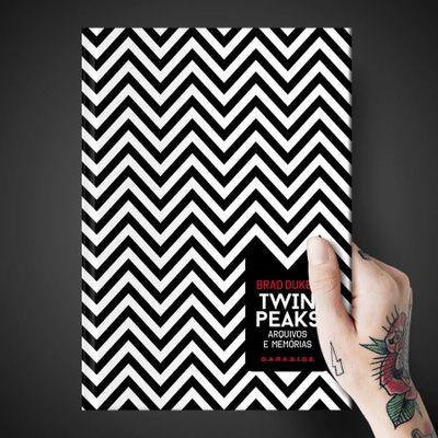 37-twin-peaks-4