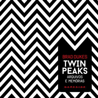 37-twin-peaks-8