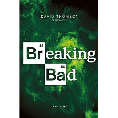 84-breaking-bad-livro-oficial