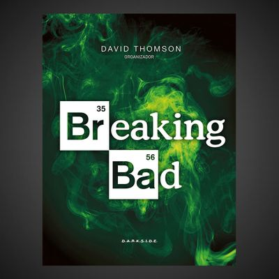 84-breaking-bad-livro-oficial-0