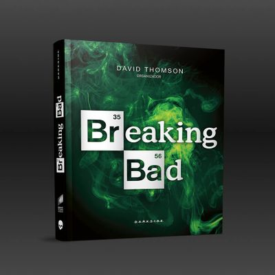 84-breaking-bad-livro-oficial-1
