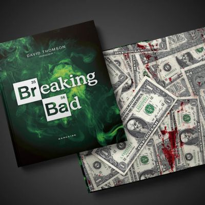 84-breaking-bad-livro-oficial-2
