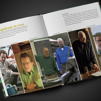 84-breaking-bad-livro-oficial