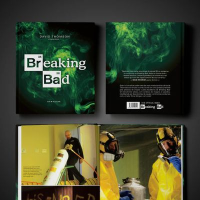 84-breaking-bad-livro-oficial-4