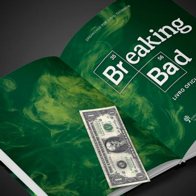 84-breaking-bad-livro-oficial-5
