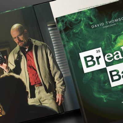 84-breaking-bad-livro-oficial-6