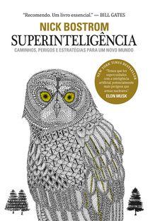 66-superinteligencia