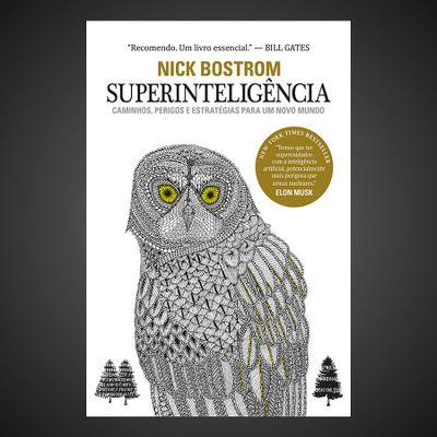 66-superinteligencia-0