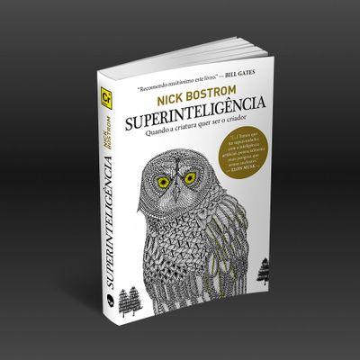 66-superinteligencia-1