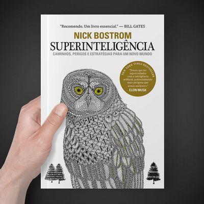 66-superinteligencia-2