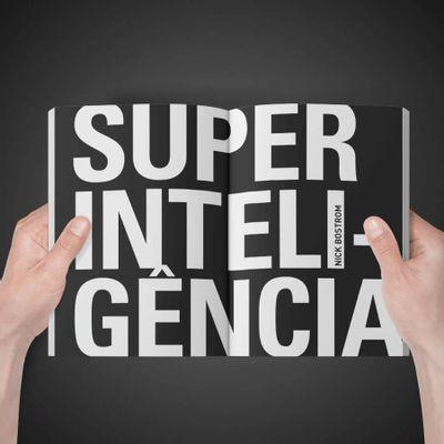 66-superinteligencia-3