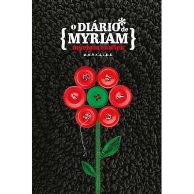 196-o-diario-de-myriam